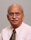 Prof. Dr. Ravi P. Agarwal